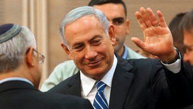 Photo of نتانياهو «مستعد» لمناقشة المبادرة العربية للسلام مع الفلسطينيين