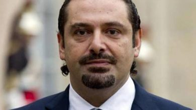 Photo of الحريري: نأمل أن يشكل عيد الاضحى مناسبة لطي صفحات التجاذب والخلاف