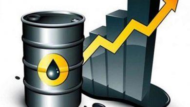 Photo of النفط يرتفع لأعلى مستوياته منذ تموز بفعل القلق بشأن العقوبات