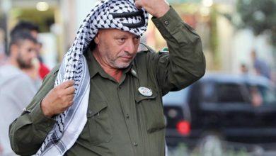 Photo of لغز موت عرفات