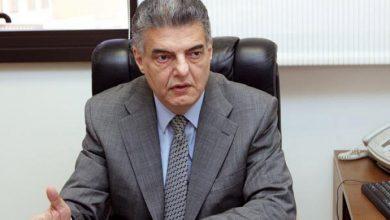 Photo of عاطف مجدلاني: التمديد للمجلس تحوّل الى بازار وأخشى تمديداً ثانياً