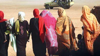 Photo of الامم المتحدة: جيش جنوب السودان اغتصب فتيات ثم احرقهن وهن على قيد الحياة