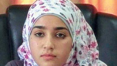 Photo of اصغر وزيرة في التاريخ ولدت في فلسطين