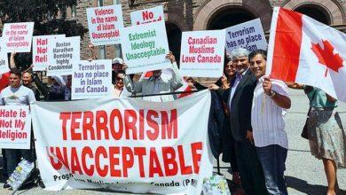 Photo of كندا: تصاعد المضايقات المعادية للمسلمين