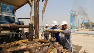Photo of أسعار النفط تتباين لكنها تتجه لتحقيق مكاسب أسبوعية
