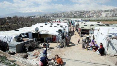 Photo of بلديات تفرض منع تجول العمال السوريين: أمن المواطن فوق كل اتهام