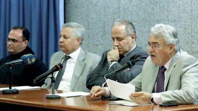 Photo of فكتور الكك… المعلّم الاستثنائي وقاهر الجهل والأمية