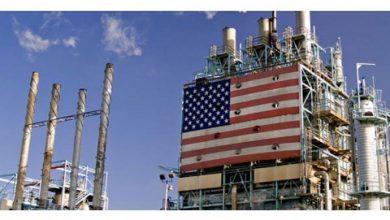 Photo of الخام الأميركي يسجل أعلى سعر في 3 سنوات ونصف لمخاوف بشأن إيران