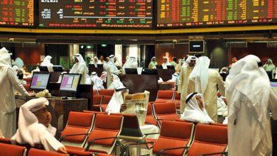 Photo of توقعات بانتعاش أسواق المال في الشرق الأوسط في 2017