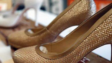 Photo of صرب البوسنة يصنعون حذاء لزوجة ترامب من أجل مسيرة النصر إلى البيت الأبيض