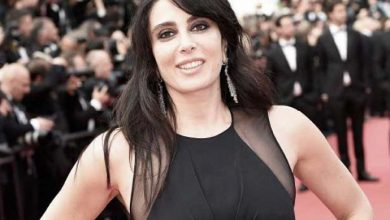 Photo of «كفرناحوم» لنادين لبكي يدشن الدورة الأولى لمهرجان السينمات العربية بباريس