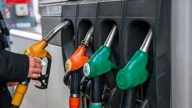 Photo of النفط هبوطاً الى 55 دولاراً مع تكثيف المحادثات النووية