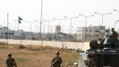 Photo of الاستخبارات الأميركية: محاربة «داعش» ليست أولوية بالنسبة الى تركيا