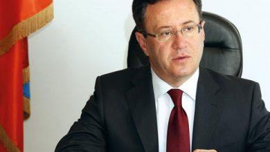 Photo of صموئيل مكردشيان: لبنان مثال العيش المشترك