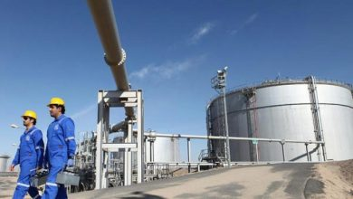 Photo of الكويت تستثمر 500 مليار دولار لتعزيز انتاجها النفطي