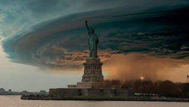 Photo of نيويورك مهددة بمزيد من الفيضانات