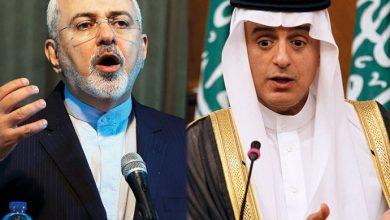 Photo of المحادثات حول سوريا هل تمهد الطريق لحوار بين طهران والرياض؟