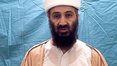 Photo of حقيقة: من قتل اسامة بن لادن؟