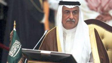 Photo of السعودية تتعهد بتقديم 60 مليون دولار جديدة للشعب السوري