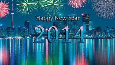 Photo of عادات وتقاليد تجلب الحظ وتطرد النحس هكذا يقول العالم: «اهلاً بالعام الجديد»!