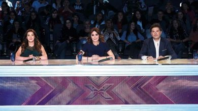 Photo of راغب علامة: لهذه الاسباب سينجح X Factor بعد فشله سابقا!