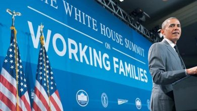 Photo of اوباما يحذر من احتمال دخول «جهاديين» أوروبيين إلى الولايات المتحدة