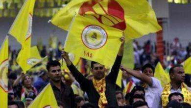 Photo of الانقسام بين الأكراد قد يحرمهم دورهم المحوري في البرلمان العراقي