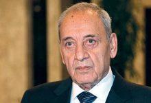 Photo of اخبار لبنانية