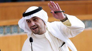 Photo of الكويت تقر ميزانية تتضمن عجزاً ضخماً للعام الثالث على التوالي