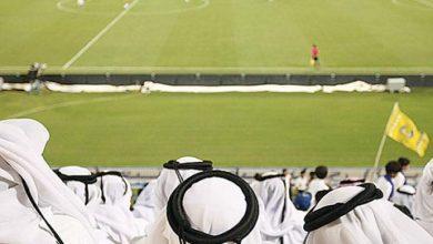 Photo of الفيفا تطلب تقريراً عاجلا من قطر عن أوضاع العمالة