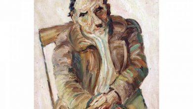 Photo of بول غيراغوسيان «من الشعب واليه»