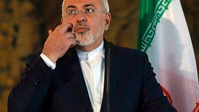 Photo of ايران تعتبر وقف اطلاق النار في سوريا «إنجازاً كبيراً»