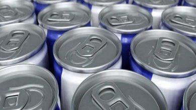Photo of بريطانيا تبحث حظر بيع مشروبات الطاقة للأطفال