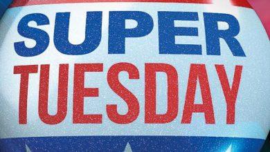 Photo of ما هو «الثلاثاء الكبير» في الانتخابات الرئاسية الأميركية؟