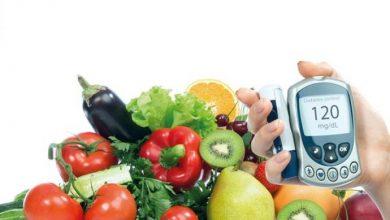 Photo of لا تهملوا «السكري بعد الطعام»… بيت الداء هنا!