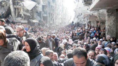 Photo of التقرير الأميركي لحقوق الإنسان: الحرب في سوريا مآساة لا مثيل لها