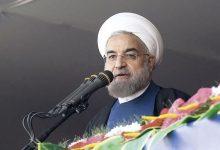 Photo of روحاني: اتخذنا الخطوات اللازمة في المباحثات النووية وحققنا تطورات جيدة