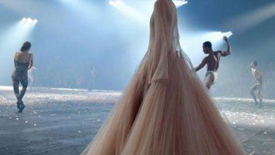 Photo of أسبوع باريس للموضة يبدأ بعرض راقص من ديور
