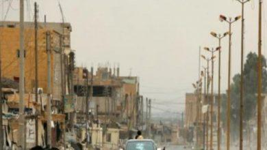 Photo of سلسلة هجمات مباغتة لـ «داعش» تقتل 58 عنصراً على الاقل من قوات النظام السوري