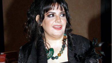 Photo of موسوعة: ليلى بركات المؤمنة بحضارة التوثيق
