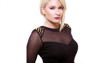 Photo of باميلا الكك: أنا جريئة لكن التعري خط أحمر