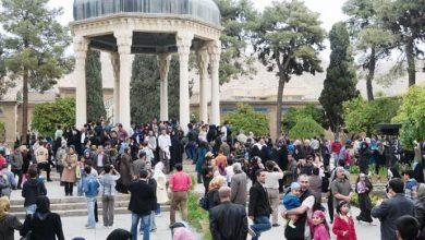 Photo of تزايد عدد السياح الاميركيين إلى إيران 20 ضعفاً والرحلات المباشرة رهن بالمفاوضات