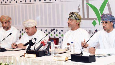 Photo of نجاح عملية الانتخابات في سلطنة عمان وفوز سبع نساء