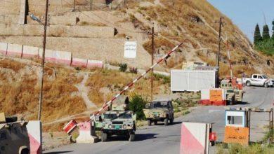 Photo of قائد عسكري عراقي يتوقع نصراً سهلاً على مقاتلي الدولة الإسلامية في تلعفر