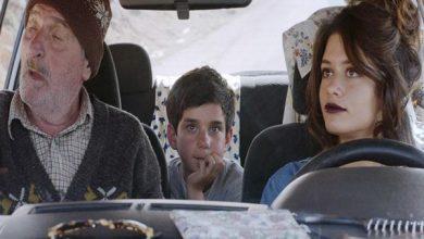 Photo of الأفلام اللبنانية في مهرجان بيروت الدولي للسينما