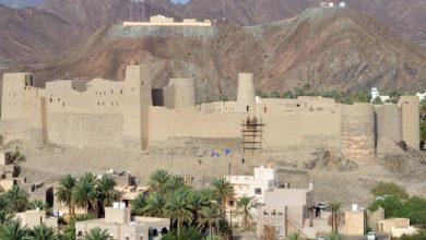 Photo of العيد الوطني لسلطنة عمان: فجر جديد ومرحلة من التطور والتقدم والانماء
