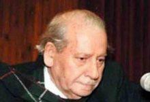 Photo of الموت يغيب «شيخ الرواية السورية» الأديب حنا مينة عن عمر 94 عاماً