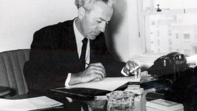 Photo of غنطوس الرامي… كتب قليلاً وذاع صيته كثيراً منافساً البنفسجة بتواضعه الجميل
