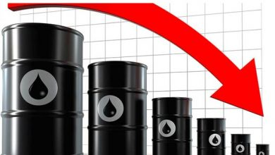Photo of النفط يتراجع بعد تصريحات أوبك والمستثمرون يترقبون بيانات أميركية