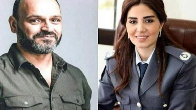 Photo of صدور القرار الظني في قضية زياد عيتاني والمقدم الحاج وغبش